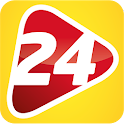 Wasserburg24 icon