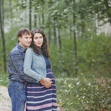 Wedding photographer Irina Astakhova (wonderfullifest). Photo of 25.08.2014