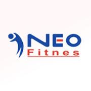 Neo Fitnes