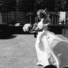 Свадебный фотограф Павел Сальников (paylopicasso). Фотография от 31.07.2017