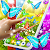 Butterflies live wallpaper file APK for Gaming PC/PS3/PS4 Smart TV