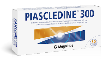 Piascledine 300mg Capsula