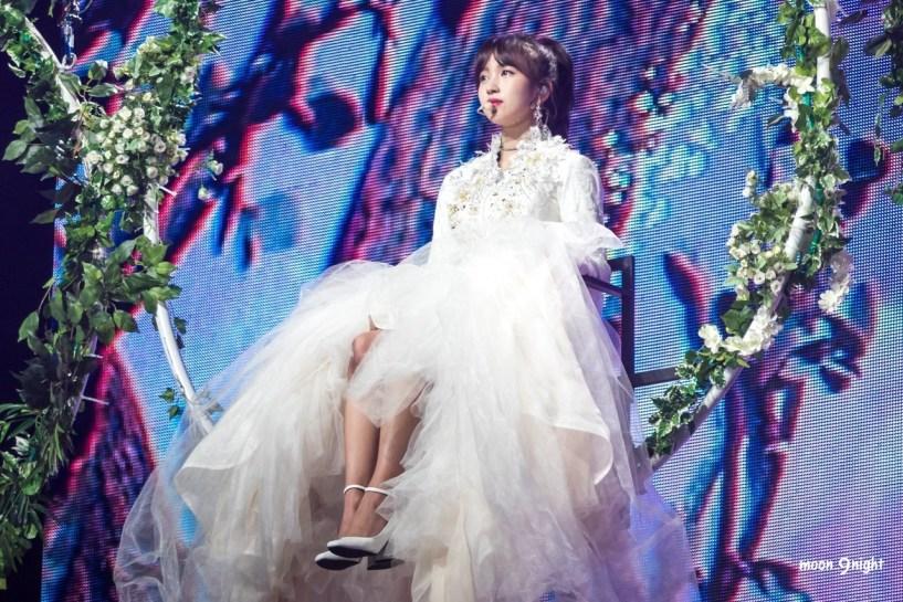 mina gown 26