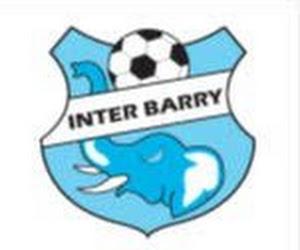 [Hai] Une victoire au caractère de l'Inter Barry