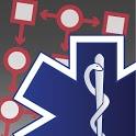 Paramedic Protocol Provider icon