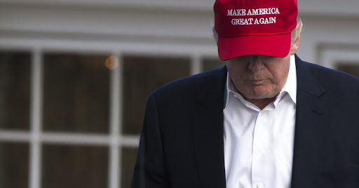 Michigan Judge Flatly Rejects 'Last of the Lawsuits Attempting to Undermine Democracy' in Big Loss for Trump Fans Who Believed an Audit Would Show Fraud