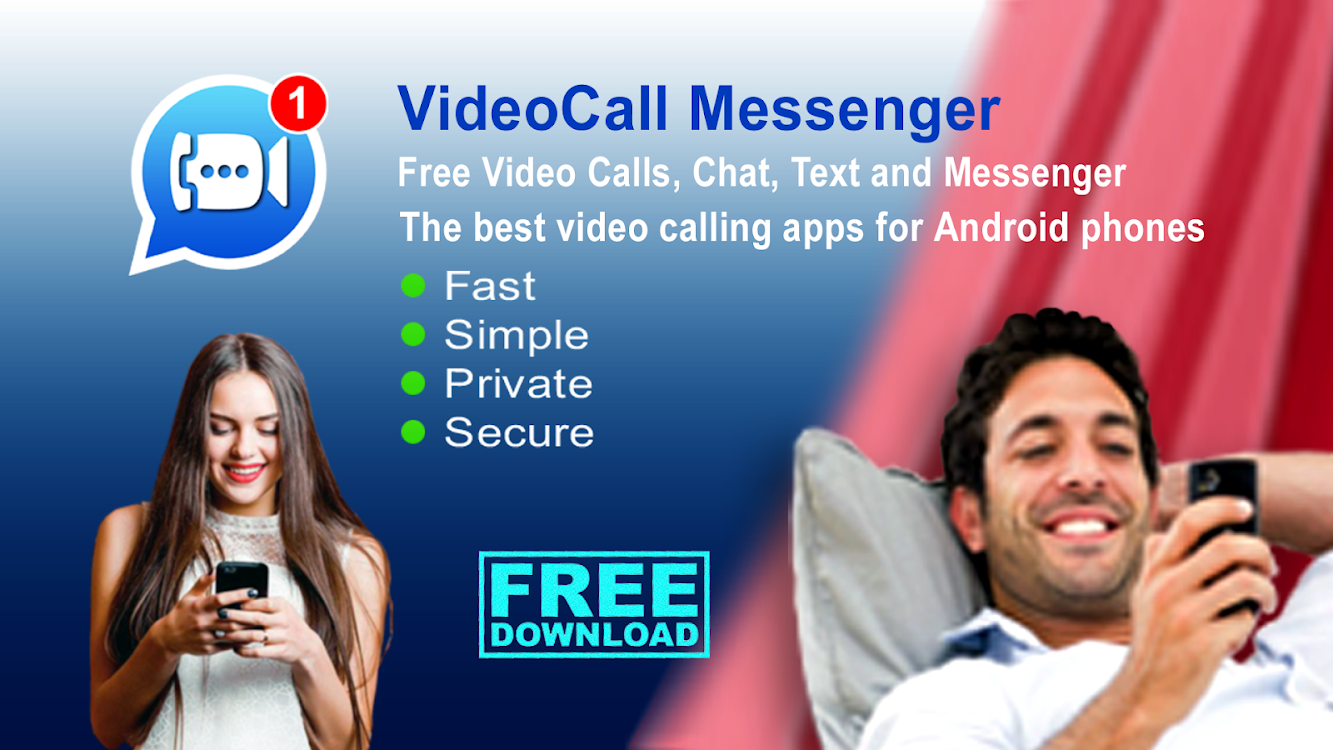 δωρεάν site γνωριμιών για το Android τηλέφωνο