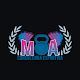 MA Consultoria Esportiva Download for PC Windows 10/8/7