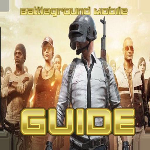 Battleground Mobile Guide Indonesia