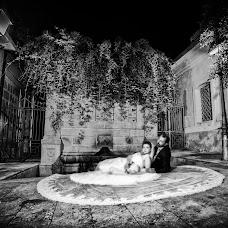 Wedding photographer Adriana Marino (AdrianaMarino). Photo of 03.02.2017
