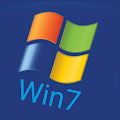 win-7-po-Simulator APK