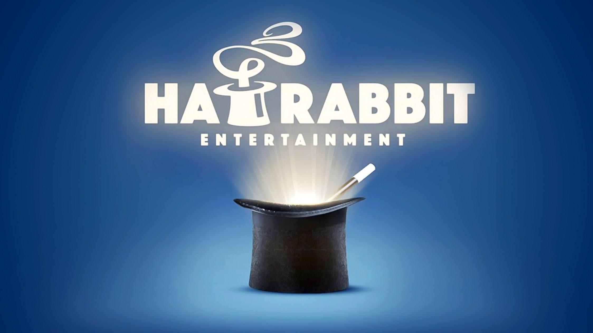 Hatrabbit