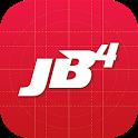 JB4 Mobile icon