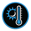 THERMOMETER PRO APK