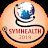 SYMHEALTH Icône