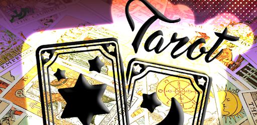Tarot Card Reading - Apps on Google Play