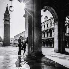 Hochzeitsfotograf Dmitrij Tiessen (tiessen). Foto vom 18.12.2015