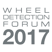 Wheel Detection Forum