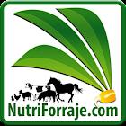 Hydroponic NutriForraje - Forraje Hidropónico icon