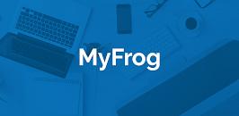 Download Frog VLE SMK Bugaya APK latest version App by Cikgu