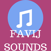 Favij Sounds