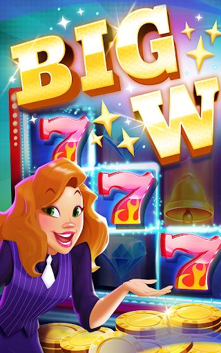 Big Fish Casino – Free Vegas Slot Machines & Games screenshot 6