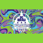 DC Brau Joint Resolution