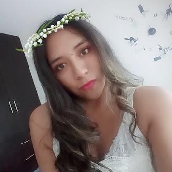 Foto de perfil de nenalizz