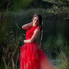 Wedding photographer Gabriel Stroe (GabrielStroe). Photo of 10.10.2017