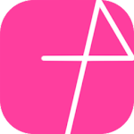 Flats v4.1.3 (Ad-Free)