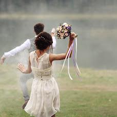 Wedding photographer Olga Sova (OlgaSova). Photo of 26.05.2018