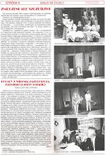 Photo: PPwA POLONEZ nr 12, strona 6.