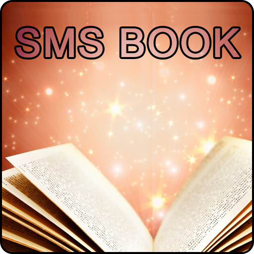 Whats SMS Book Library Apps
