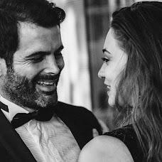 Wedding photographer Anatoliy Guzenko (AnatolyGuzenko). Photo of 07.11.2016