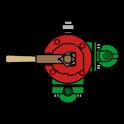 Кран 394 (395) карманный справочник машиниста icon