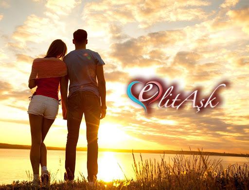 ElitAşk Arkadaşlık Sitesi for PC
