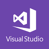 VS2017 Community Launch