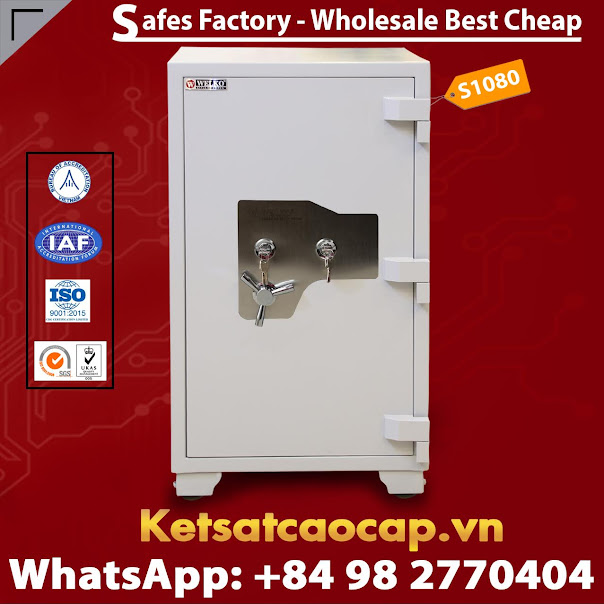 Fire Resistant safes Manufacturers & Suppliers‎