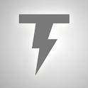 TaskMeet icon