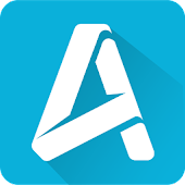 The Apartment App - ADDA