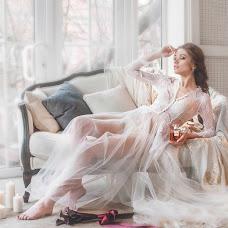 Wedding photographer Ekaterina Efremova (CatyPro). Photo of 14.06.2016
