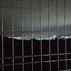 ミラジーノ L650Sのカスタム事例画像 masa_surfさんの2020年10月17日21:42の投稿