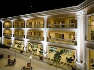 Fenerbahce Incek Hotel & Banquet & Sport