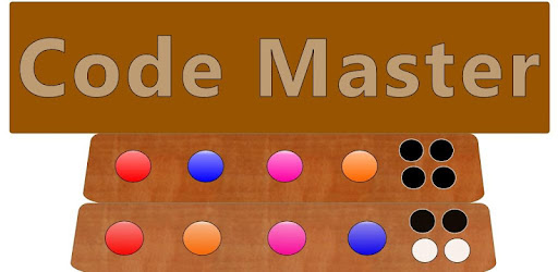 EaseUS Partition Master 10.2 Serial Key Crack Full ...