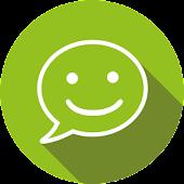 WhatApp Awesome Status