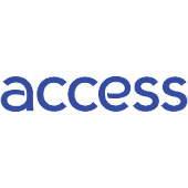 Access Services LA - Beta