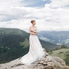 Wedding photographer Kirill Drevoten (Drevatsen). Photo of 24.08.2017