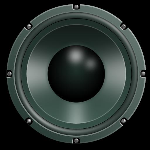 Baixar Radio Boca Juniors para Android