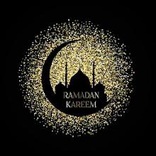 Ramadan Stickers Wastickerapps Download on Windows