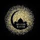 Download Ramadan Stickers Wastickerapps For PC Windows and Mac